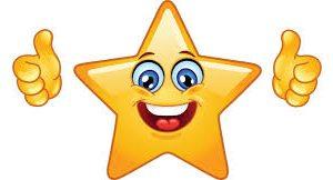 STAR Membership