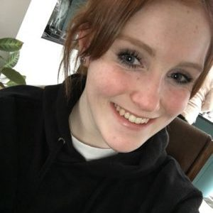 Olivia B - Gymnastics Coach